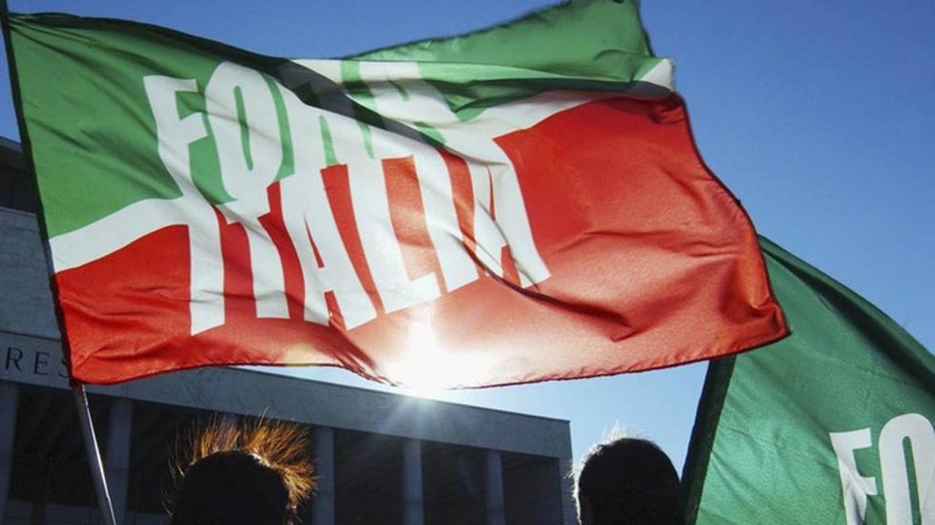 Forza-Italia06