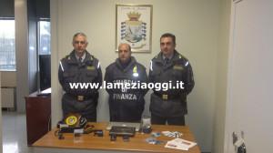 Gdf-carte-clonate-roma