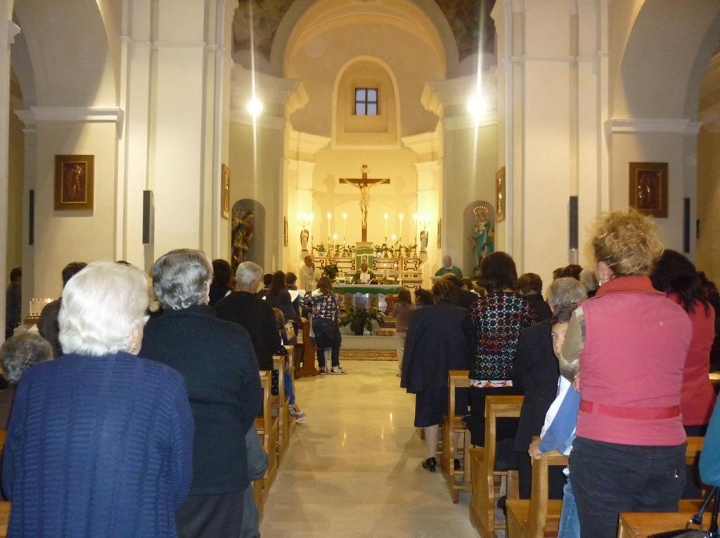 Platania-catechistico