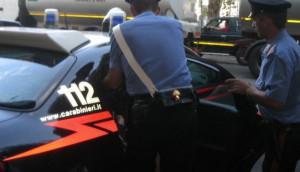 arresto-carabinieri-10