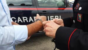 rp_arresto-carabinieri-2-300x1691-300x169.jpg