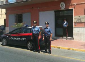 carabinieri-locri-rc-24