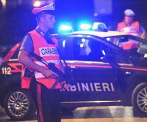 rp_carabinieri-pattuglia-03-300x250.jpg