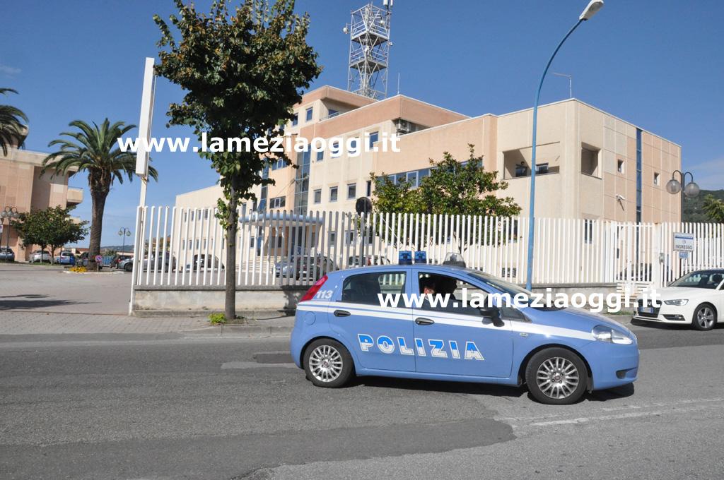 commissariato-lamezia-13