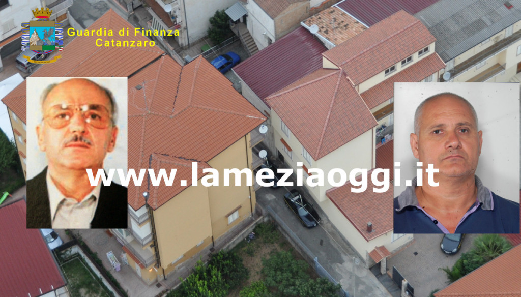 foto-aerea-case-via-piro