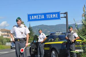 gdf-lamezia-29