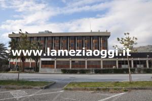 palazzo-comunale-03-10