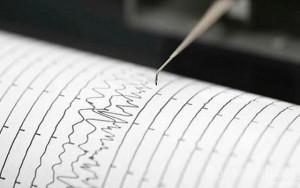terremoto-640x400