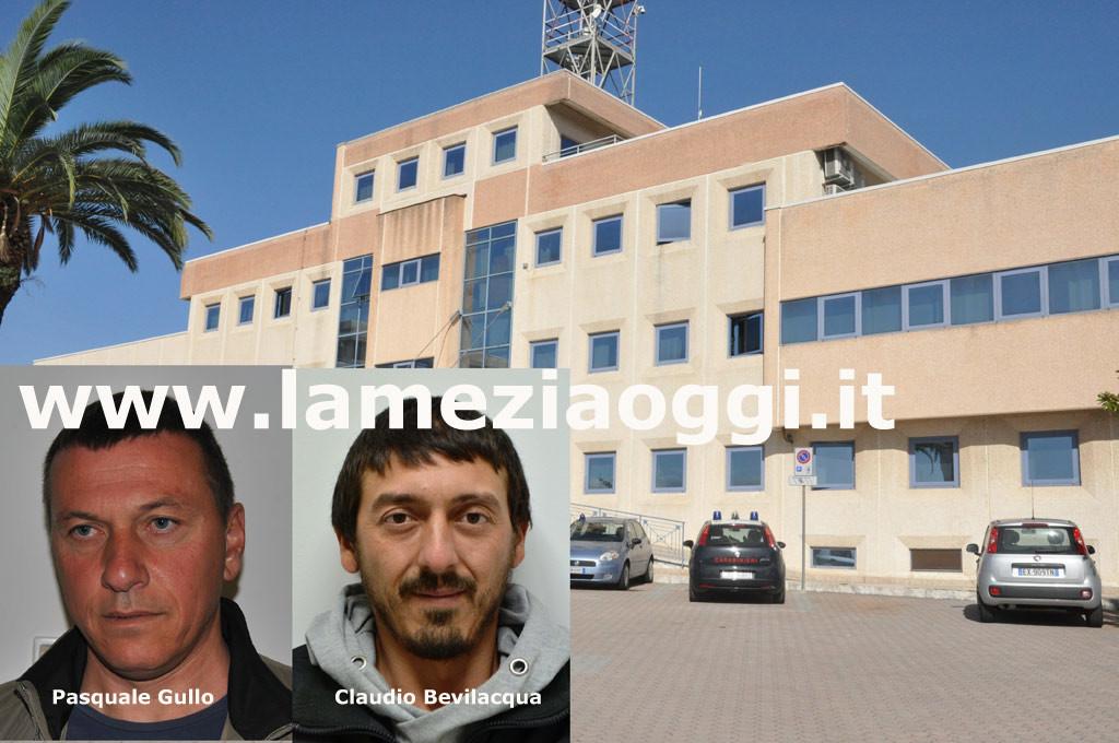 arresti-gullo-bevilacqua