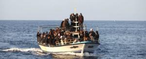 barcone-migranti-675