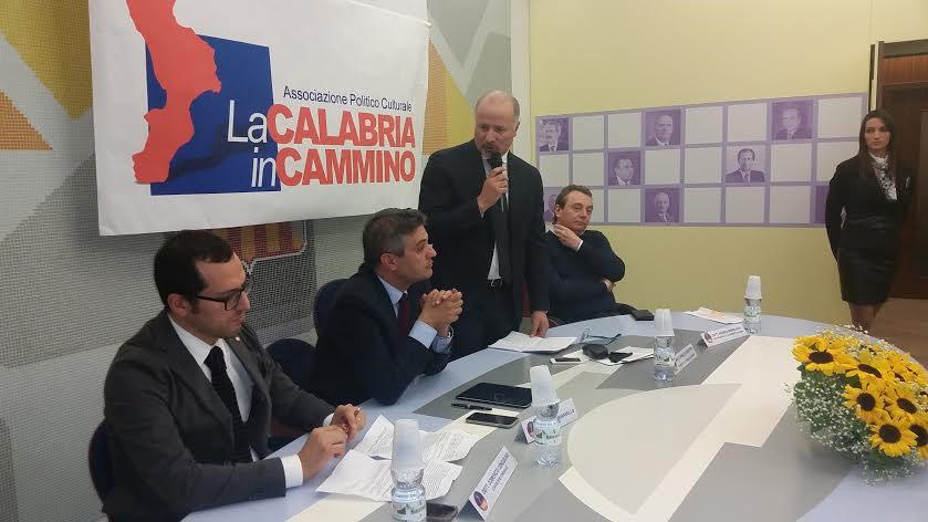 calabria-cammino1-tav