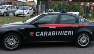 carabinieri-auto-12