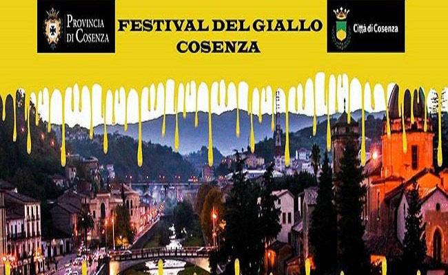 festival-del-giallo-27