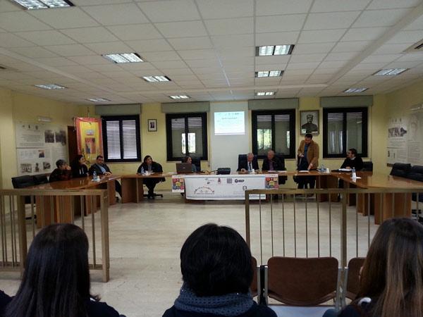 motta-conferenza