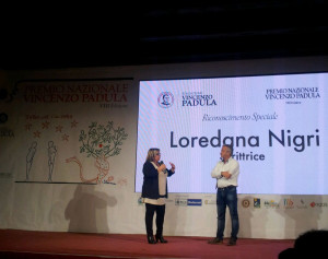 nigri-loredana-1
