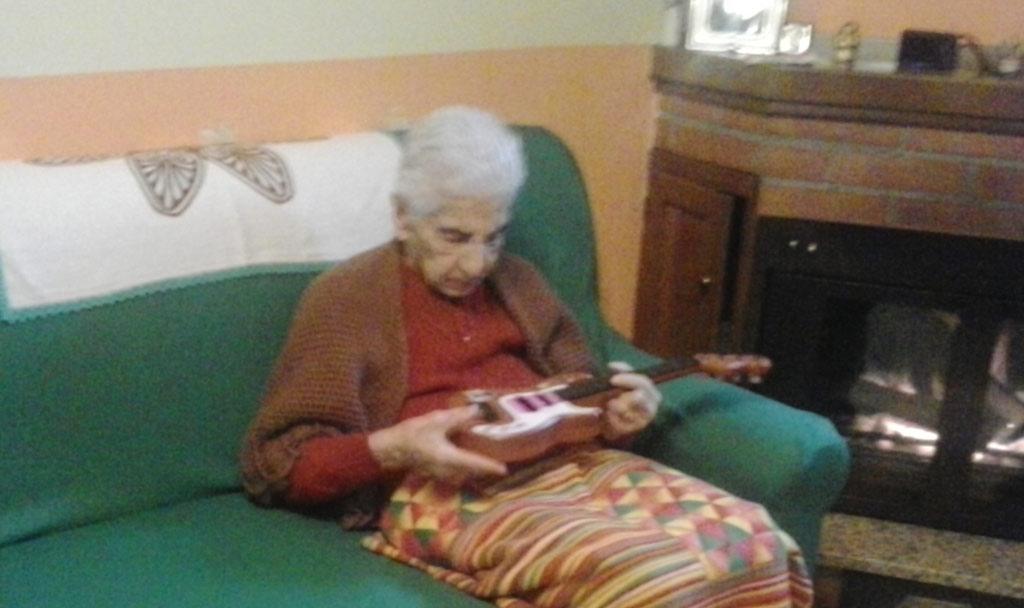 nonna-graziella