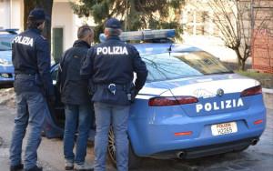 polizia-arresto-1615