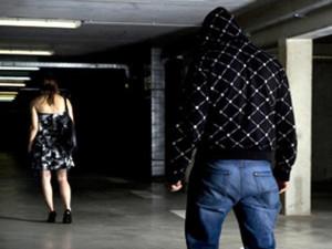 stalking-14