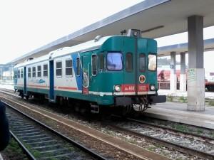 treno-crotone