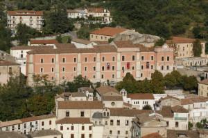 Palazzo-Arnone011215