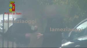 arresto-Papasergio