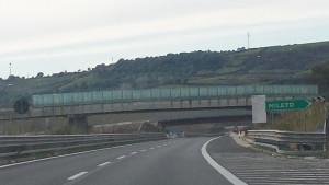 autostrada-svincolo-mileto