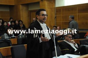 ferraro-avvocato091215