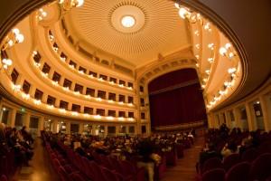 teatro-Cilea-Reggio