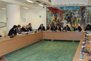 III-commissione-regionale