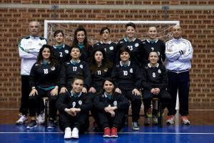 Royal-Team-Lamezia16