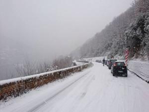 calabria-neve-maltempo