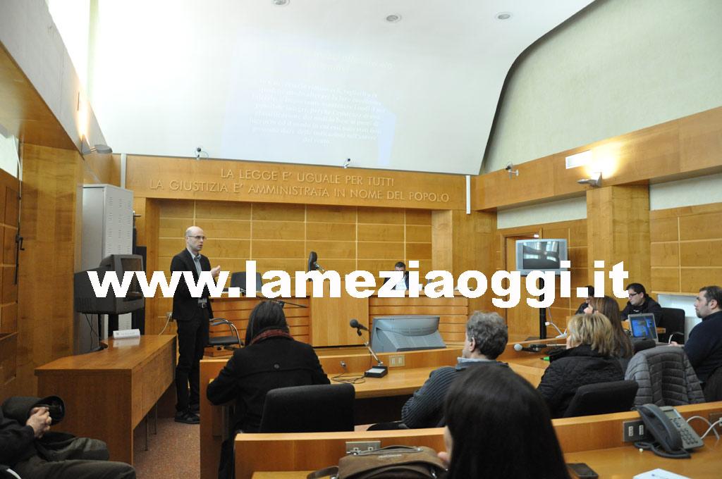camera-penale-300116