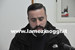conferenza-gianturco1