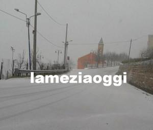 lamezia-neve1
