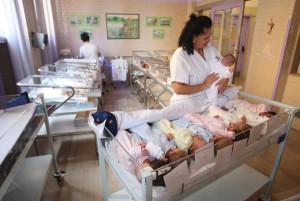 reparto-neonatologia