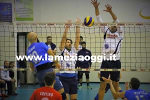 volley-lamezia10-01-16