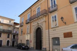 Palazzo-Nicotera