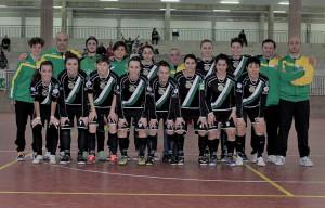 Royal-Team-Lamezia27
