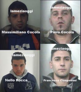 arresti-soveria-coca-11
