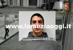 galluzzi-mediaexpresse