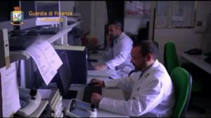 gdf-catanzaro-040216