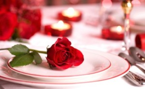 menu-cena-di-san-valentino