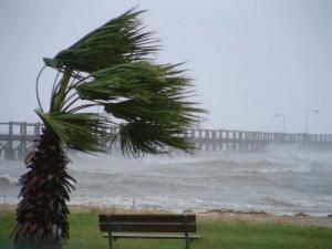 vento-meteo-calabria