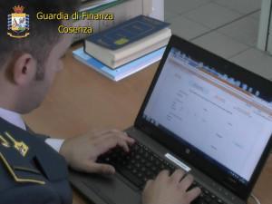 9281_Gdf-cosenza1403