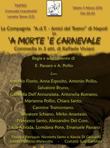 A-morte-e-Carnevale-1