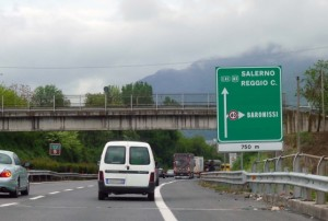 A3-salerno-reggio