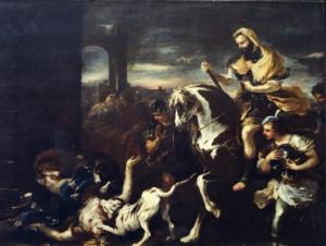 Luca-Giordano-Jezabel