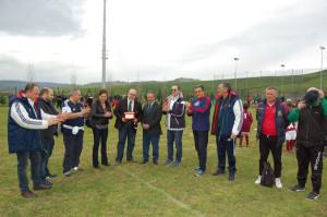 foto-rugby-cz