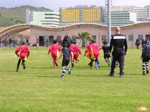 foto-rugby-cz1