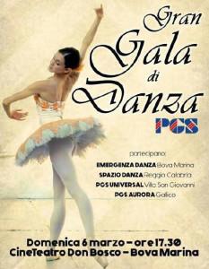 gran-gala-danza-pgs